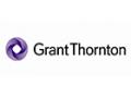 Sophie Faulkner-Storey Benefits Supervisor, Grant Thornton