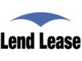 Gemma McGowan Compensation & Benefits Advisor, Lend Lease